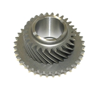 NV1500 5th Gear 27 T, 24994