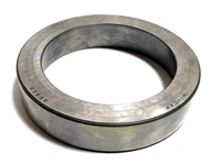 G360 Rear Bearing Cup, 25528