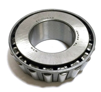 G360 T45 T56 Bearing Cone, 25572