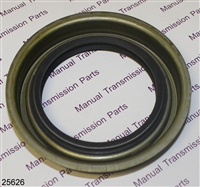 NP271 NP273 Transfer Case Input Seal, 25626