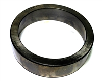 T5 Main Shaft Bearing Cup 25821 - T56 Chevrolet Transmission Part