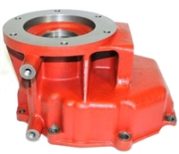 NV4500 Adapter Housing Dodge 94-Up Cast Iron, 26705