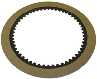 Transfer Case Friction Plate, 27747