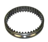 NV3500 NV3550 5-R Slider 290-15A - NV3550 5 Speed Jeep Transmission Part
