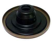 NV3500 GM Seal Inside Stick 1988-1990 with Alum. Shift Tower, 290-45A