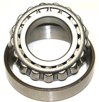 M5R1 Main Shaft Bearing 30207 - M5R1 5 Speed Ford Transmission Part
