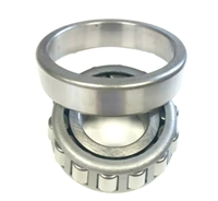 Dodge G56 6 Speed Front Counter Shaft Bearing