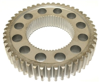 Transfer Case Drive and Driven Sprocket, 31269