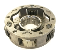 NV125 NP149 Planetary Gear, 32798