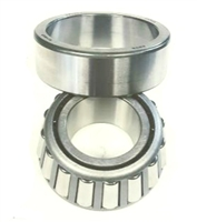 Dodge G56 Pocket Bearing, 33206JR