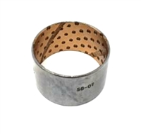 Extension Housing Bushing 1.630 OD, 35008