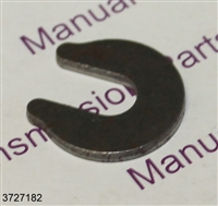 SM465 Reverse Clips, 3727182