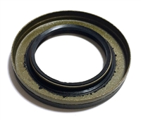 Dodge G56 Front Seal, 39628
