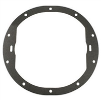 GM 8.25 ISF & GM 8.5 Differential Cover Gasket, 3993593