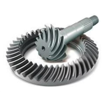 Dodge GM 11.5 AAM 11.5-3.73 Ring and Pinion, 40101173