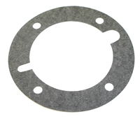 NP535 Front Gasket, 4338302