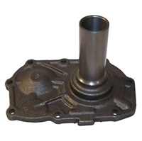 AX15 Bearing Retainer Front External Slave, 4636382