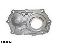AX15 Bearing Retainer Front Internal Slave, 5252052