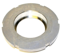 NP246 Clutch Apply Plate 52766 - NP246 Transfer Case Part