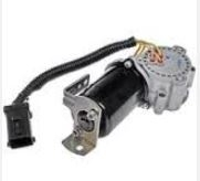 BW1354 Shift Motor, 600-800