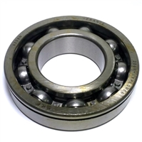 Bearing 6208N - NP535 5 Speed Dodge Transmission Replacement Part