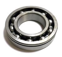 NV5600 Rear Main Shaft Bearing, 6209N