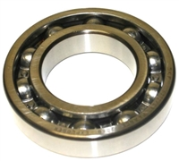 NP271 NP273 Main Shaft Bearing, 6212N