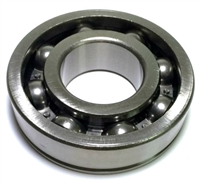 6308N Ball Bearing, 23MM Wide