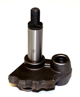 Borg Warner T10 3-4 Shift Cam, 6680025