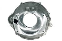 Dodge Cummins NV4500 5 Speed Aftermarket Bellhousing, 712586