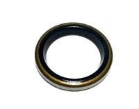 Muncie Saginaw Shift Lever Seal, 7410 - Transmission Repair Parts