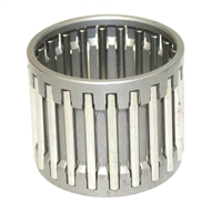 AX15 R151 3rd Gear Needle Bearing, 83506077