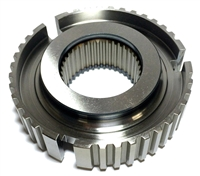 AX15 R151 1-2 Hub, 83506247 Out of Stock