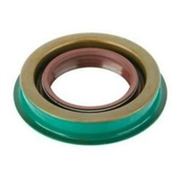 GM 7.25 7.5 8.2 Pinion Seal, 8610