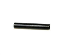 NV3500 Shift Fork Roll Pin, 8672316