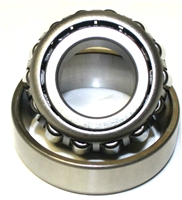 T45 T5 Tapered Pocket Bearing, A-1