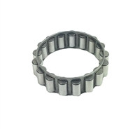 Muncie Pocket Needle Bearing with Cage JV441419, AWT297-NRX