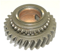 Saginaw Main Shaft Reverse Gear, AWT301-36