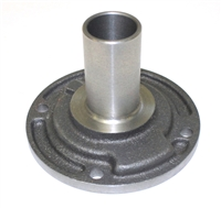 Saginaw Bearing Retainer Car, AWT301-6