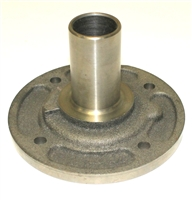 Saginaw Bearing Retainer 5-1/8 Diameter Truck, AWT301-6A