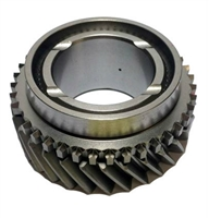 AX15 R151 3rd Gear AX15-11 - Dodge Transmission Replacement Part