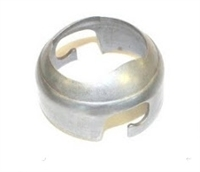 NP435 Shifter Retainer, B8T77220D