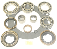 BW1350 Transfer Case Bearing and Seal Kit, BK1350