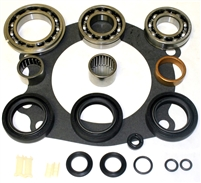 BW1354 Transfer Case Bearing and Seal Kit, BK1354