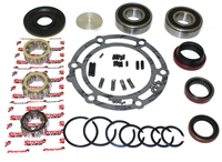 NV3500 5 Speed GM 1991-Up Bearing Kit, BK235B