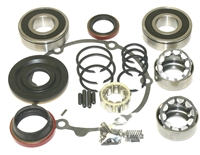 GM NV3500 Jeep NV3550 5 Speed Bearing Kit with Seals, BK235E