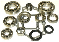 Nissan FS5R30A 5 Speed Transmission Bearing Kit, BK240