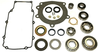M5R1 5 Speed Transmission Bearing Kit, BK247