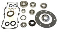 M5R2 5 Speed Bearing and Seal Kit, BK248