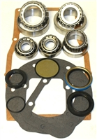 G360 5 Speed Bearing Kit with gaskets & seals, BK261